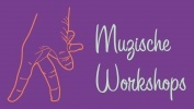 Muzische workshops